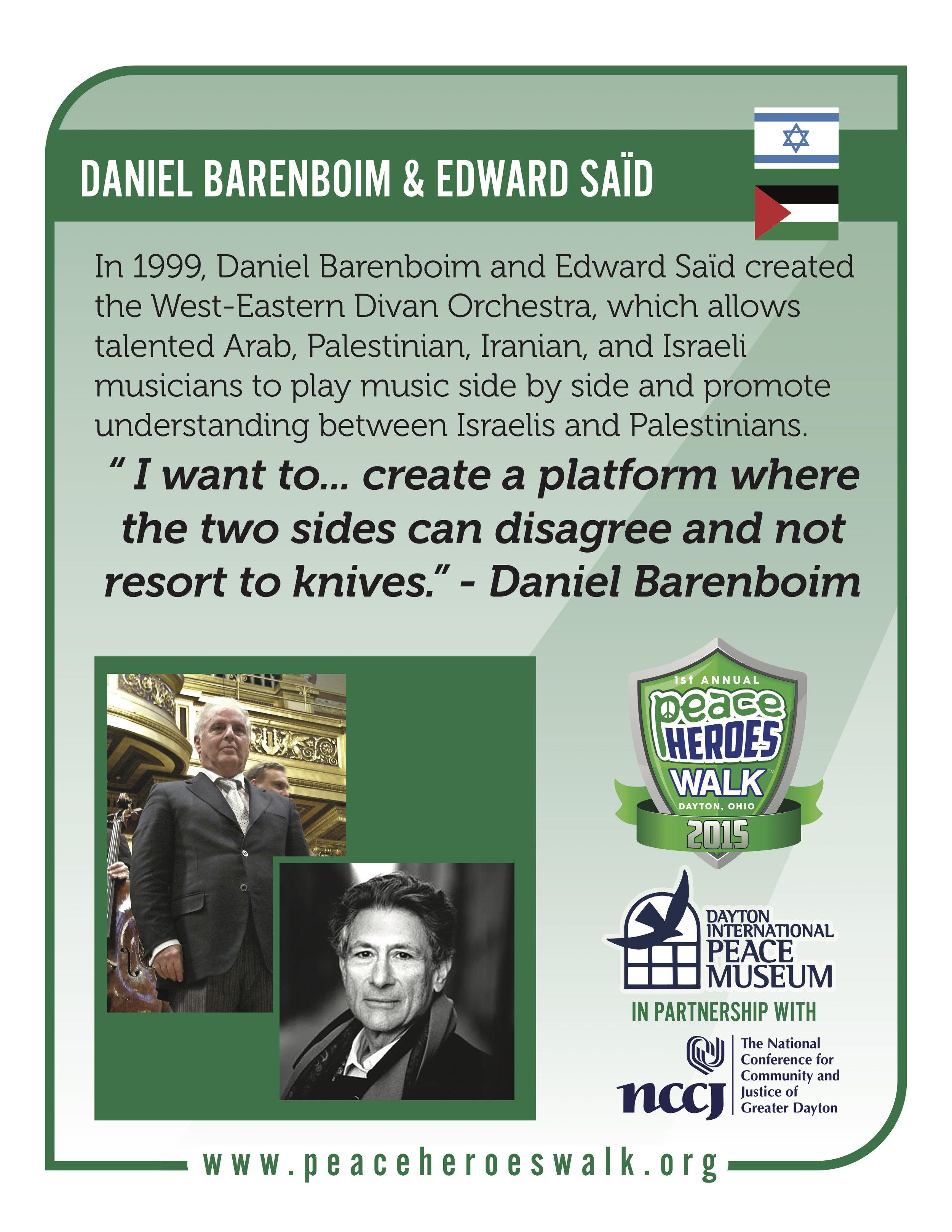 Daniel Barenboim.jpg