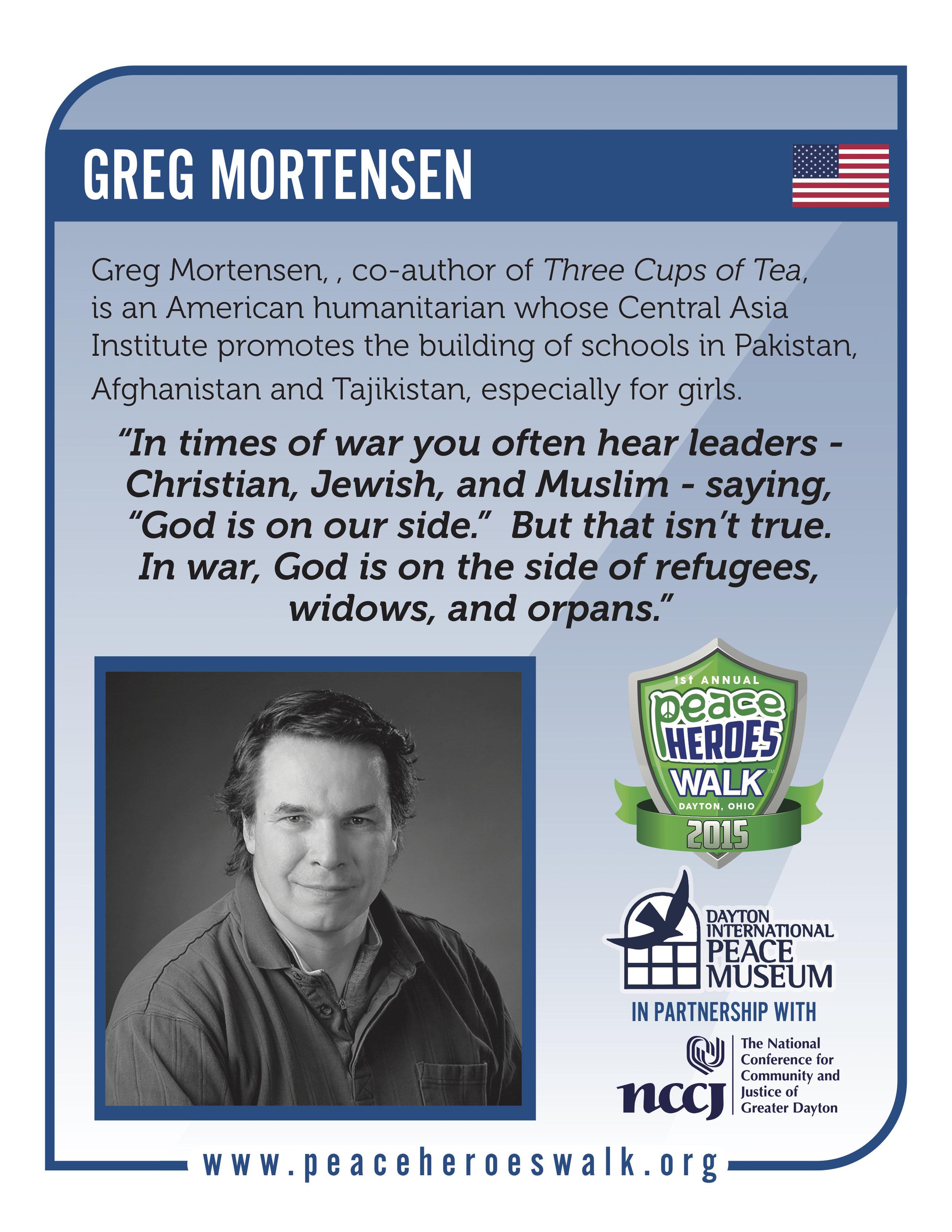Greg Mortenson.jpg