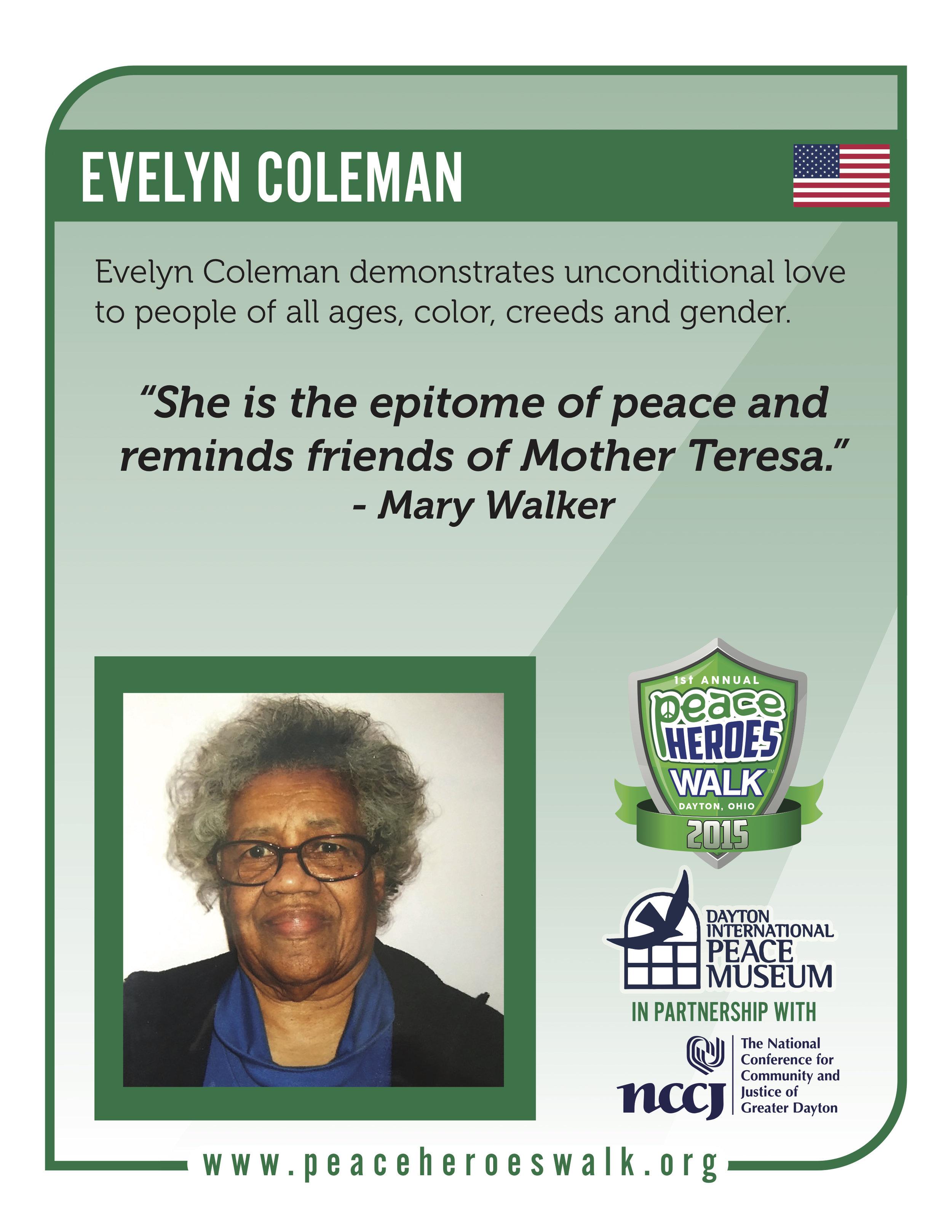 Evelyn Coleman.jpg