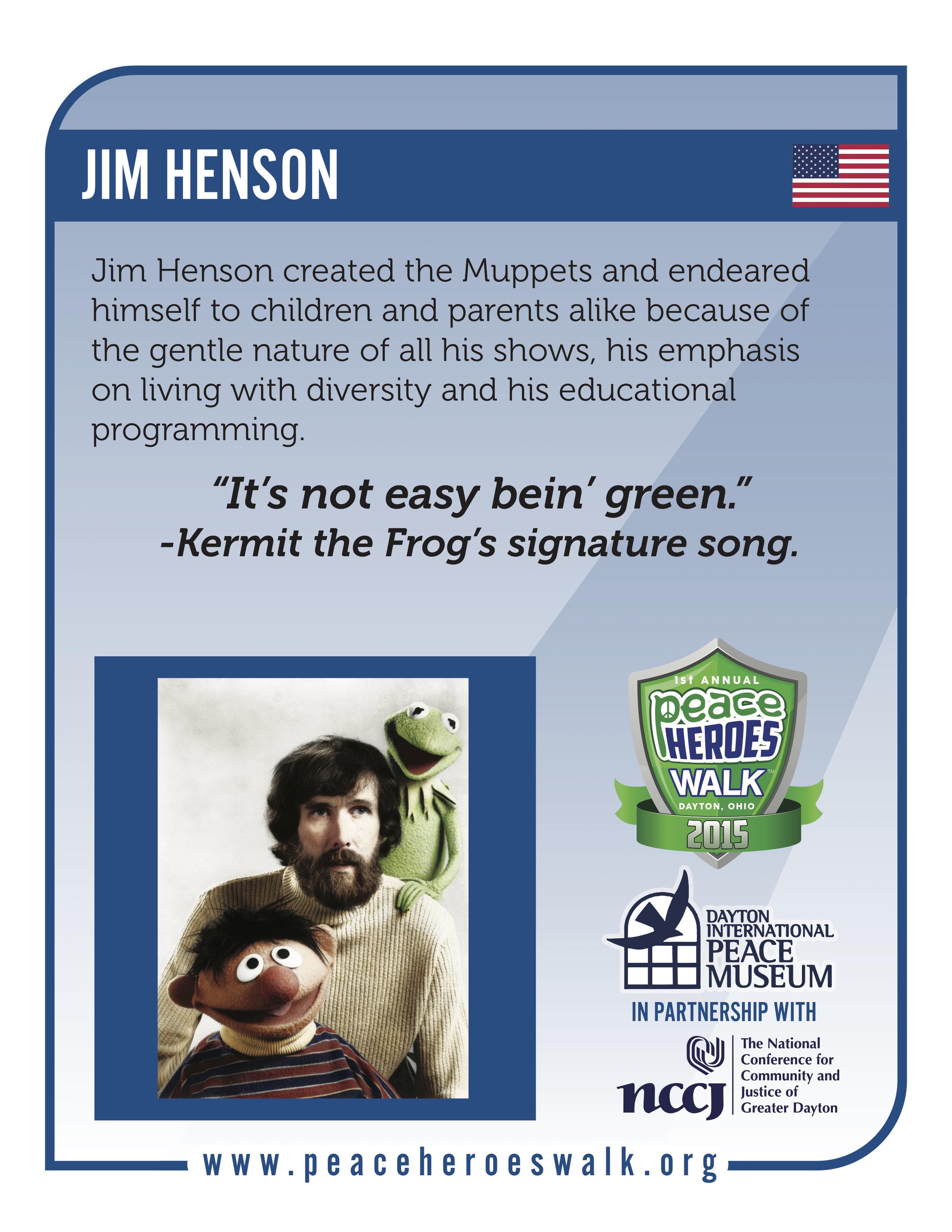 Jim Henson.jpg