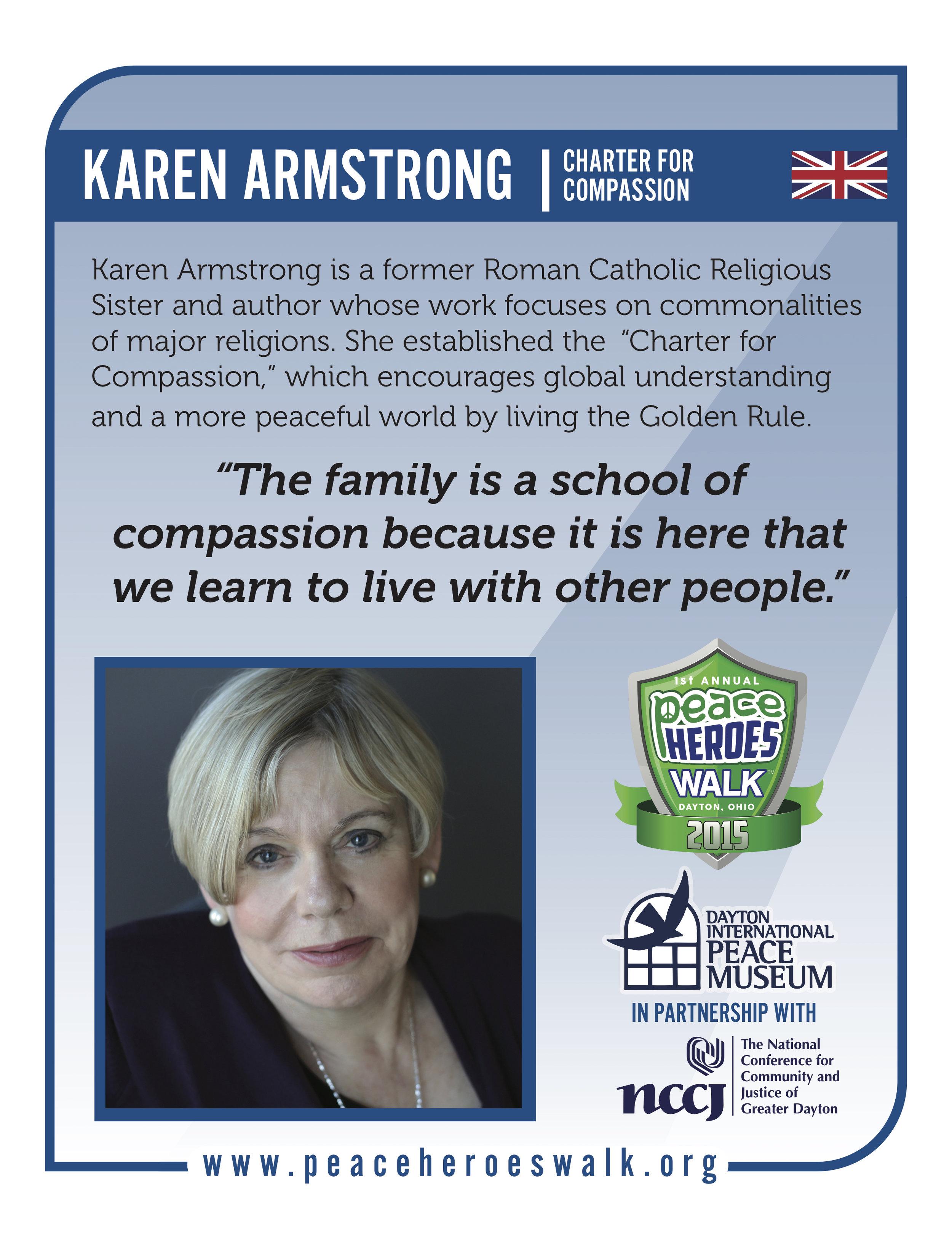 Karen Armstrong.jpg