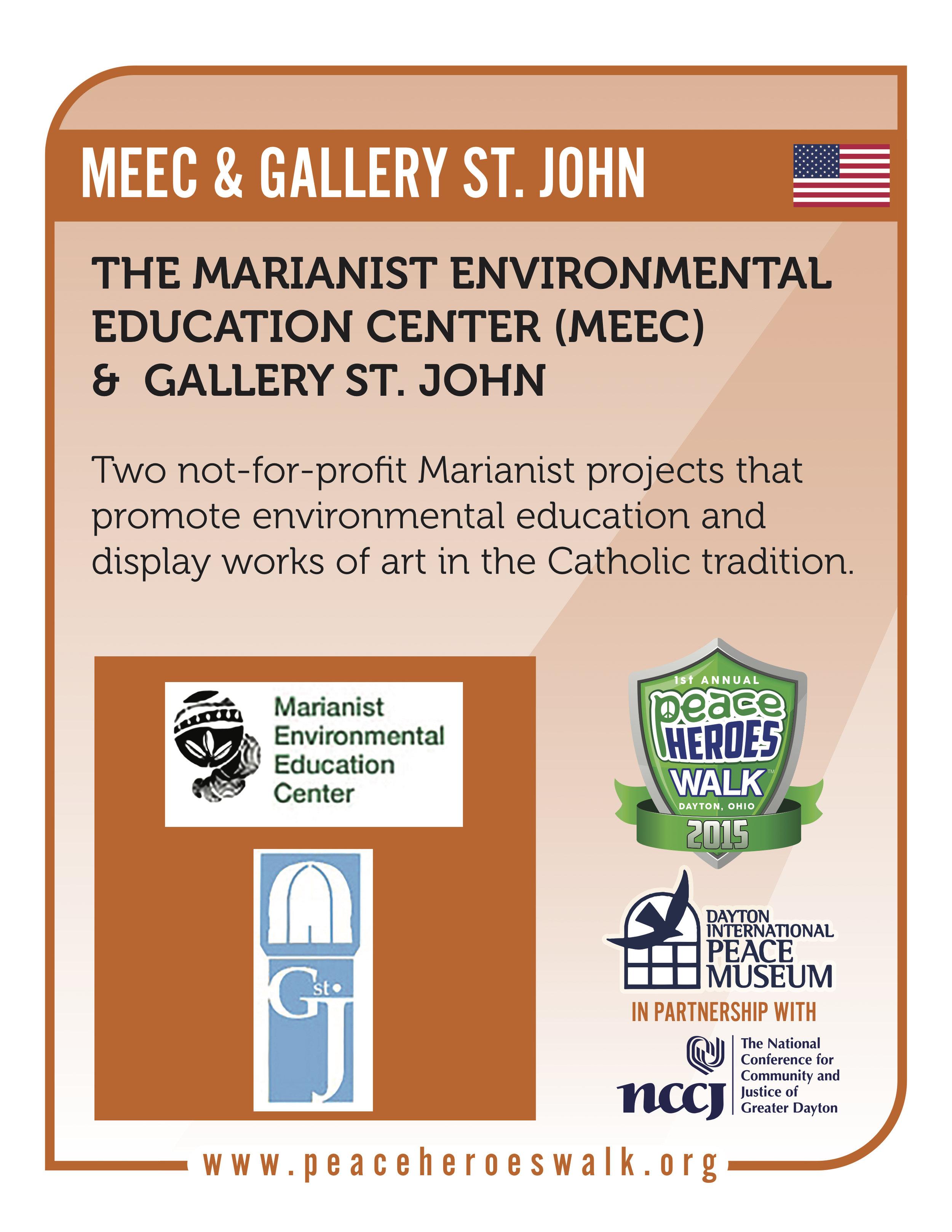 MEEC & Gallery St. John.jpg