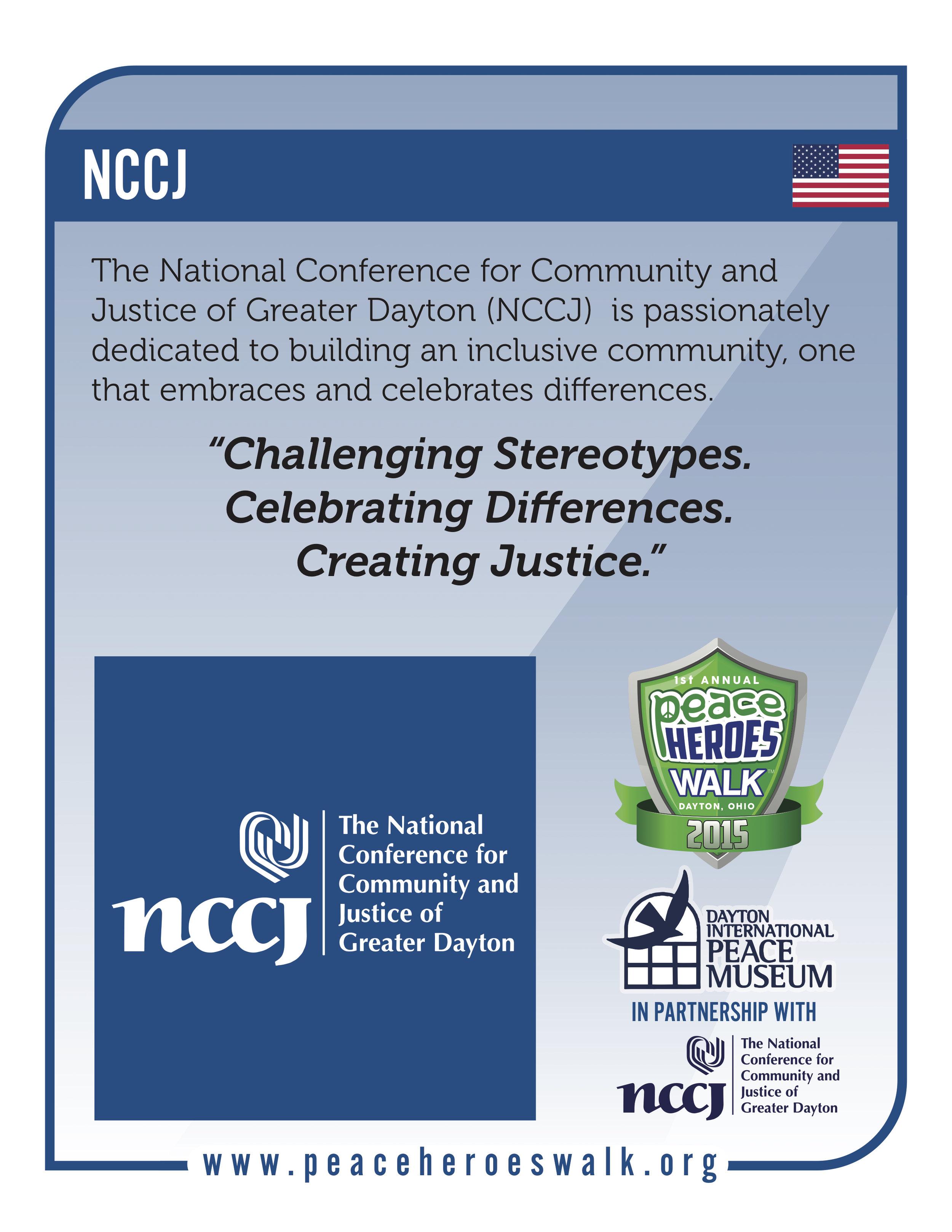 NCCJ.jpg