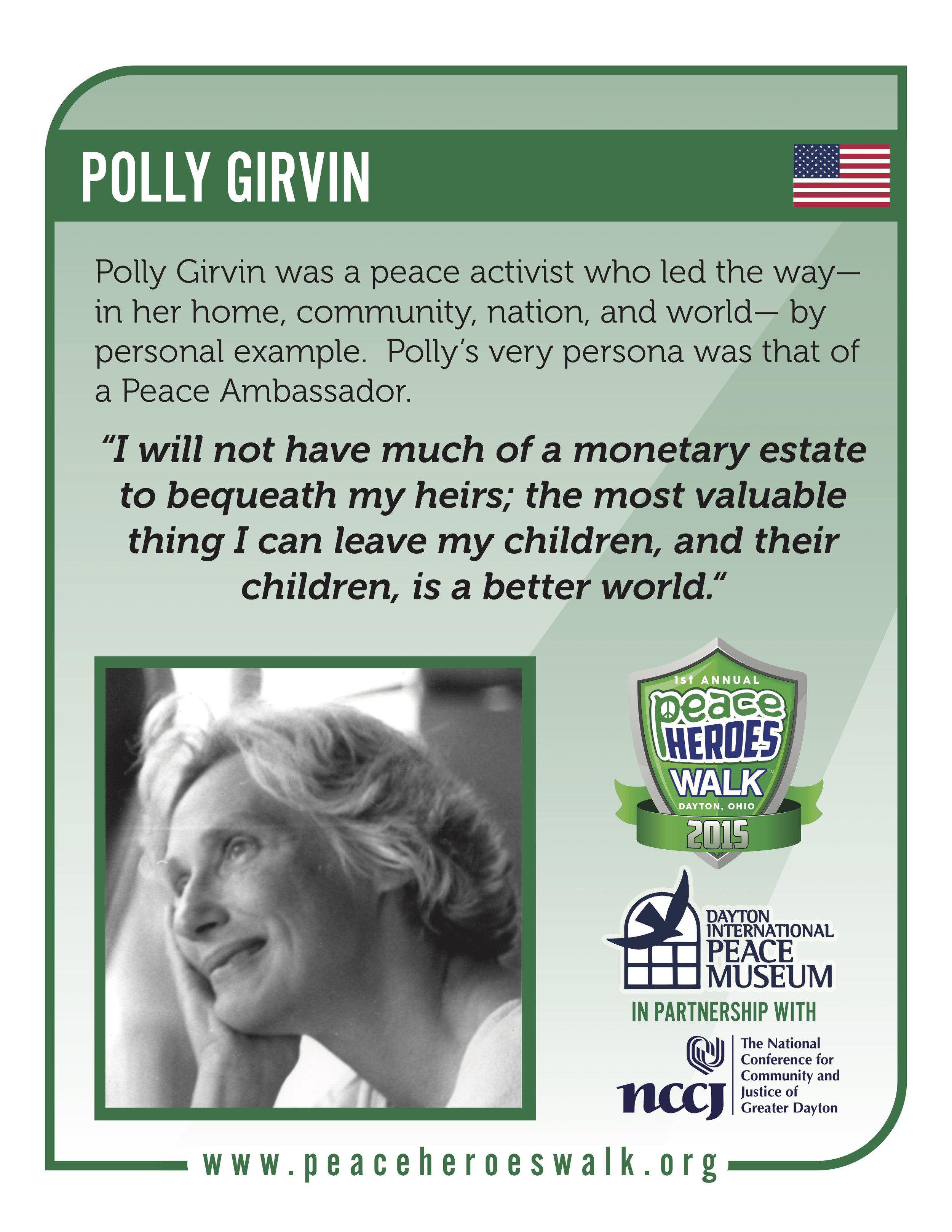 Polly Girvin.jpg