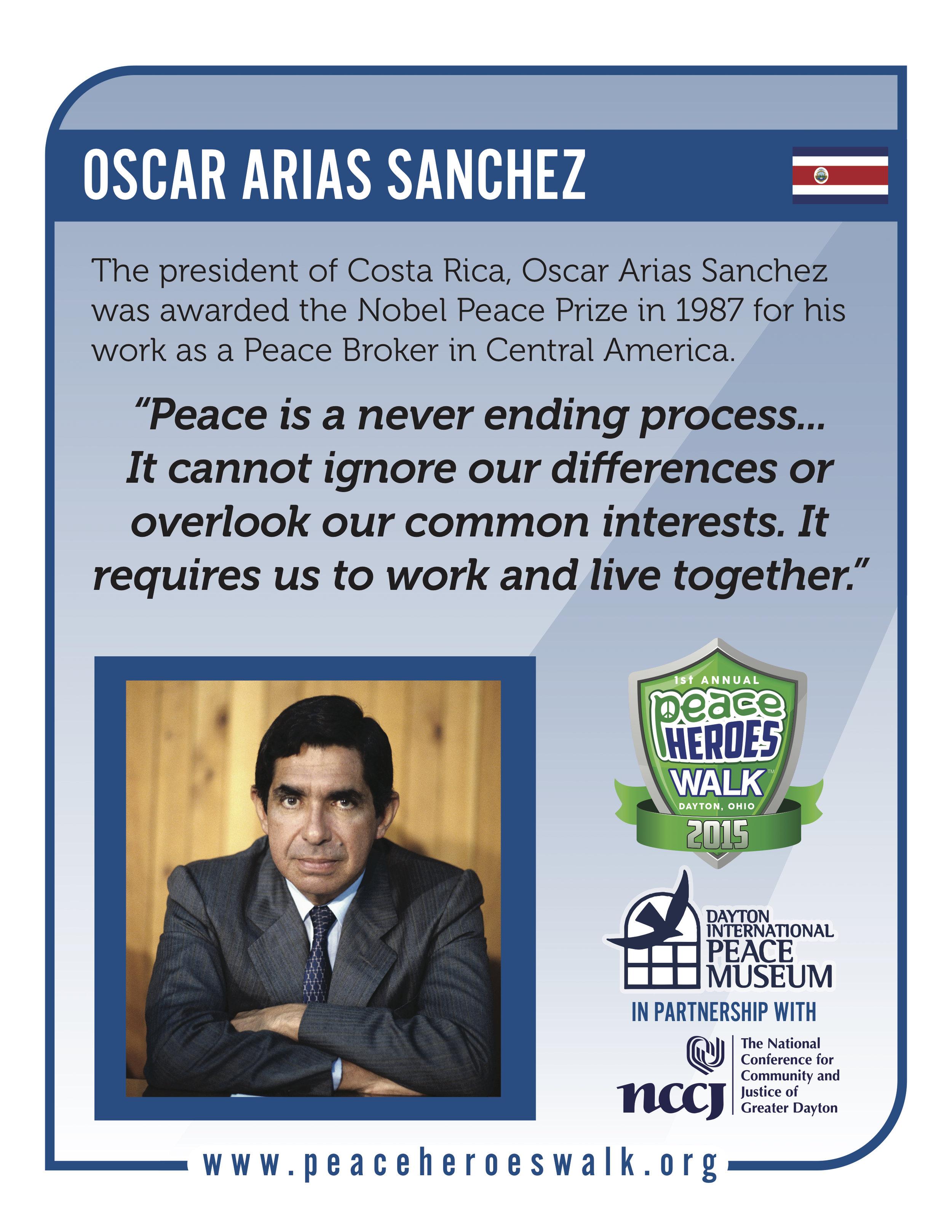 Oscar-Sanchez.jpg