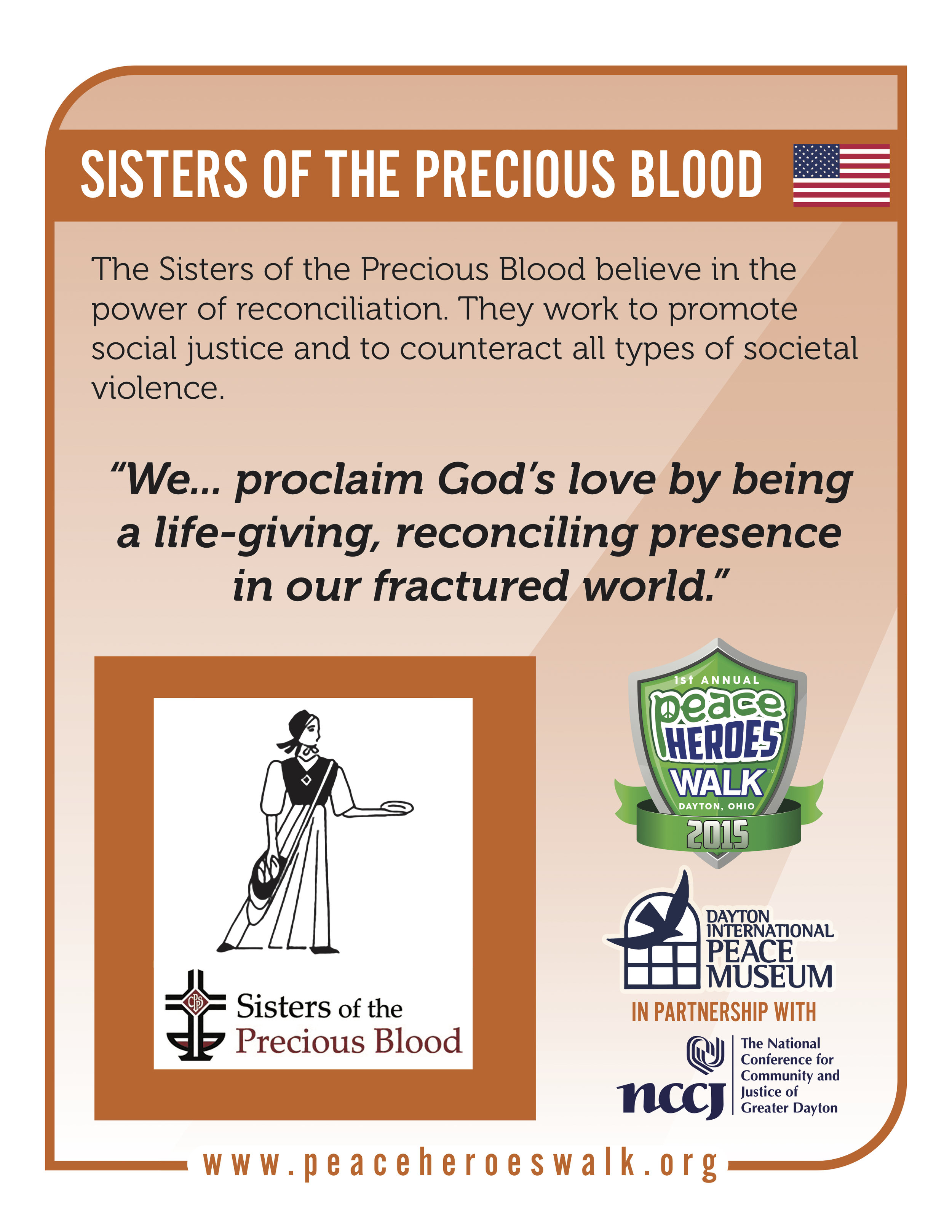 Sisters of the Precious Blood.jpg