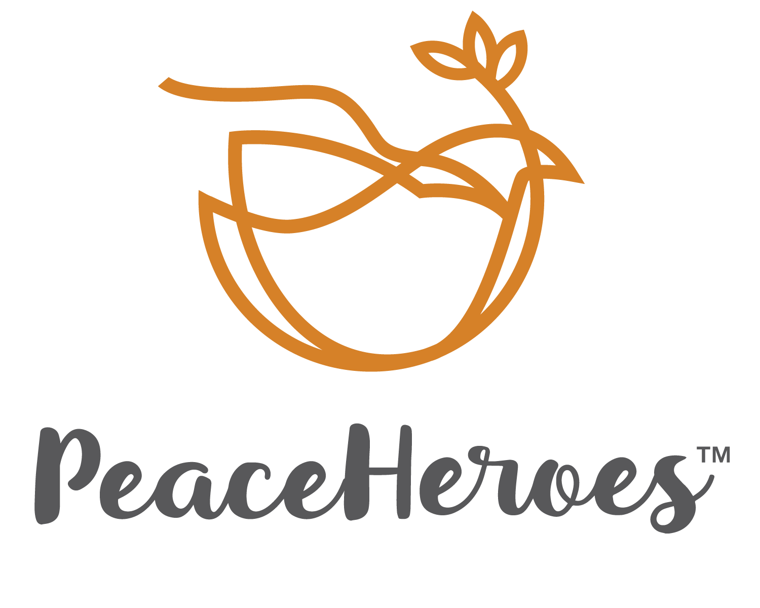 PEACEHEROES_logo_145.png