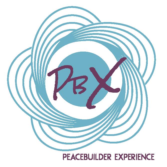 PbX-logo-peacebuilderex.png