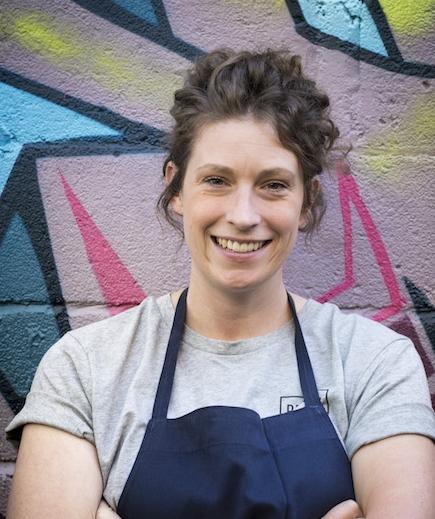 Chef Alexandra Feswick_Chef de Cuisine_The Drake Hotel_headshot (1).JPG