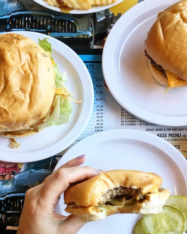 brays hamburgers by stephanie dickison.JPG