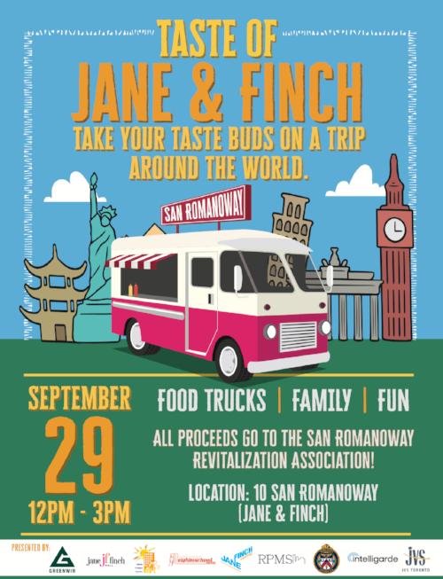 Taste of Jane & Finch 2018.png