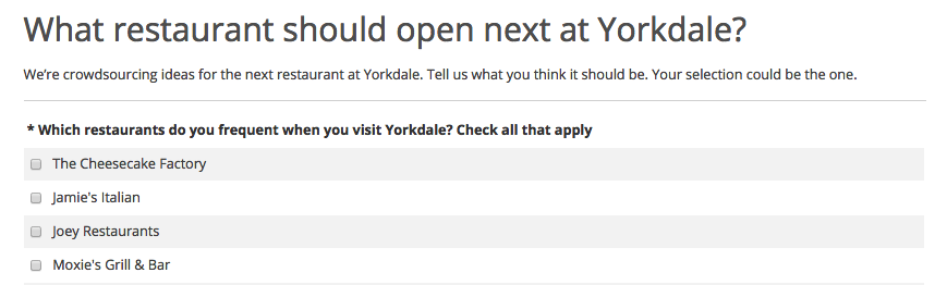 Yorkdale wants YOU to choose the next restaurant.png