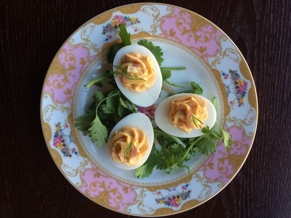 The Dish Devilled Eggs Stephanie Dickison.jpeg