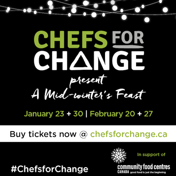 Chefs for Change 2019.png