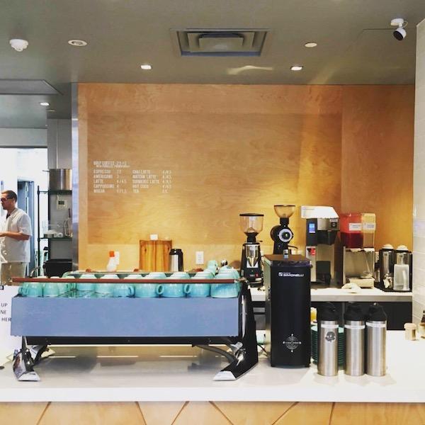 Tractor Foods Coffee.JPG