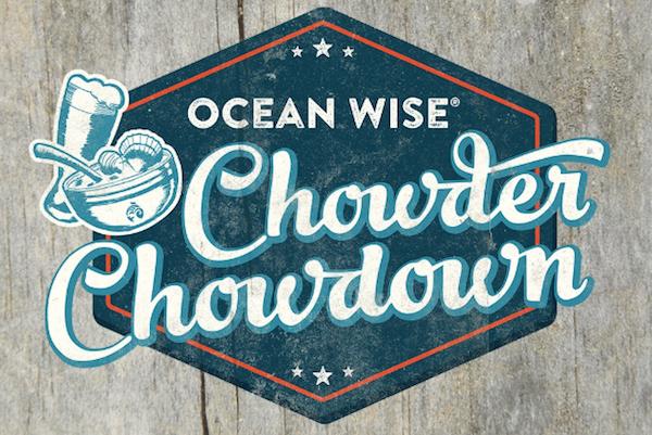 Ocean Wise Chowder Chowdown 2019.png