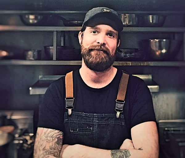 Chef Andy Wilson.jpg