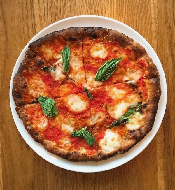 Il+Fornello+Vegan+Pizza+Margherita.jpg