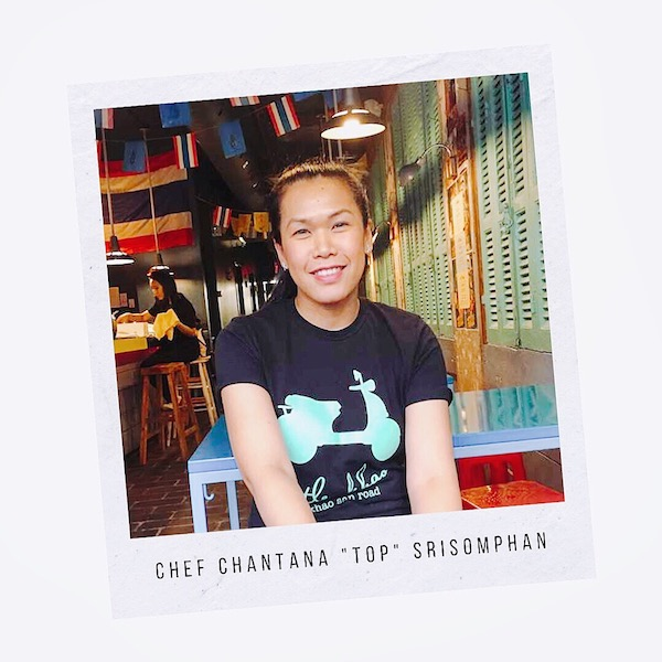 Chef Chantana Top Srisomphan KSR Stephanie Dickison.JPG