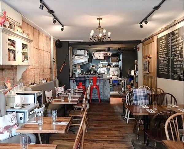Farmhouse Tavern Stephanie Dickison.JPG