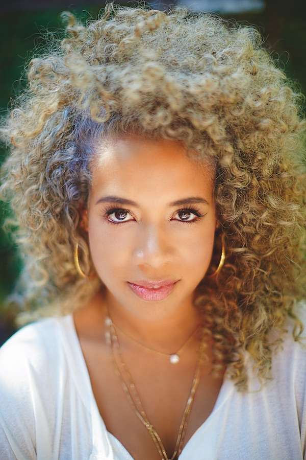 Kelis | Photo Credit David Loftus