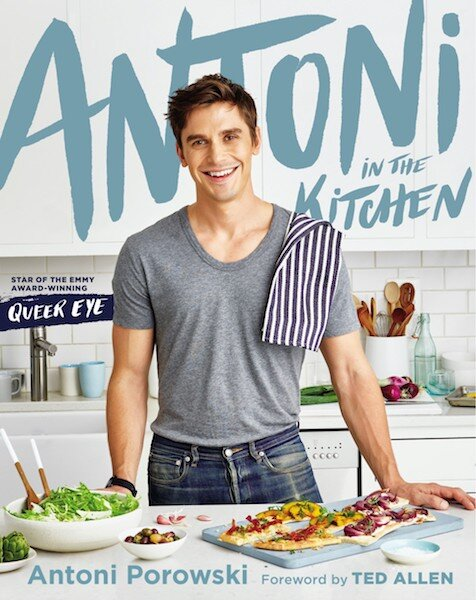 Antoni in the Kitchen Cookbook.jpg