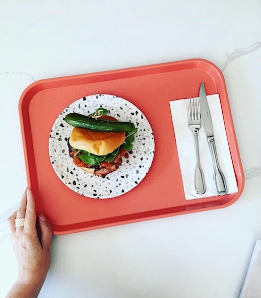Mira Mira Sandwiches + Ice Cream Bar Stephanie Dickison.JPG