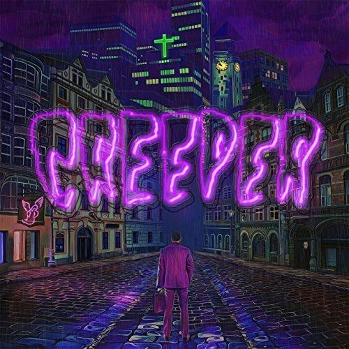 creeperlp.jpg