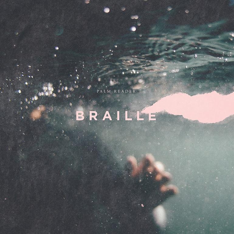 Palm-Reader-Braille.jpg