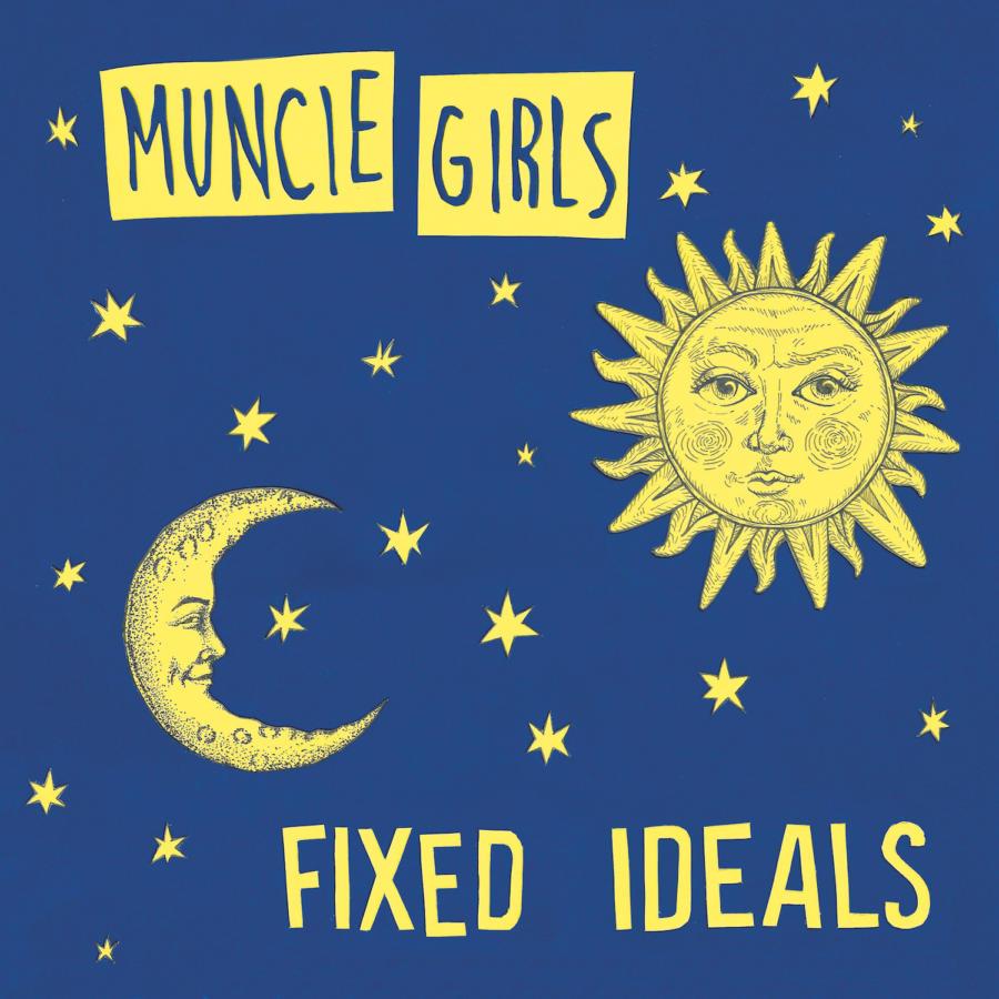 muncie-girls-fixed-ideals-1528821913.jpg