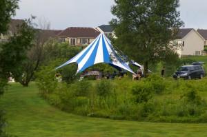 specialty tent.jpg