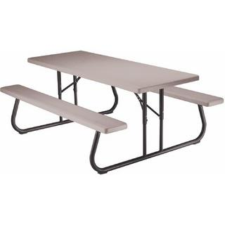 picnictable-320x240.jpg