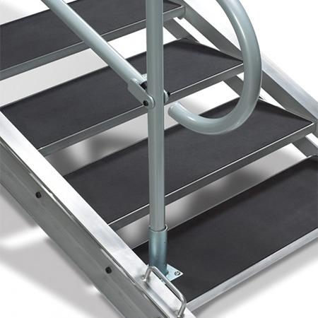 Stair-Units.jpg