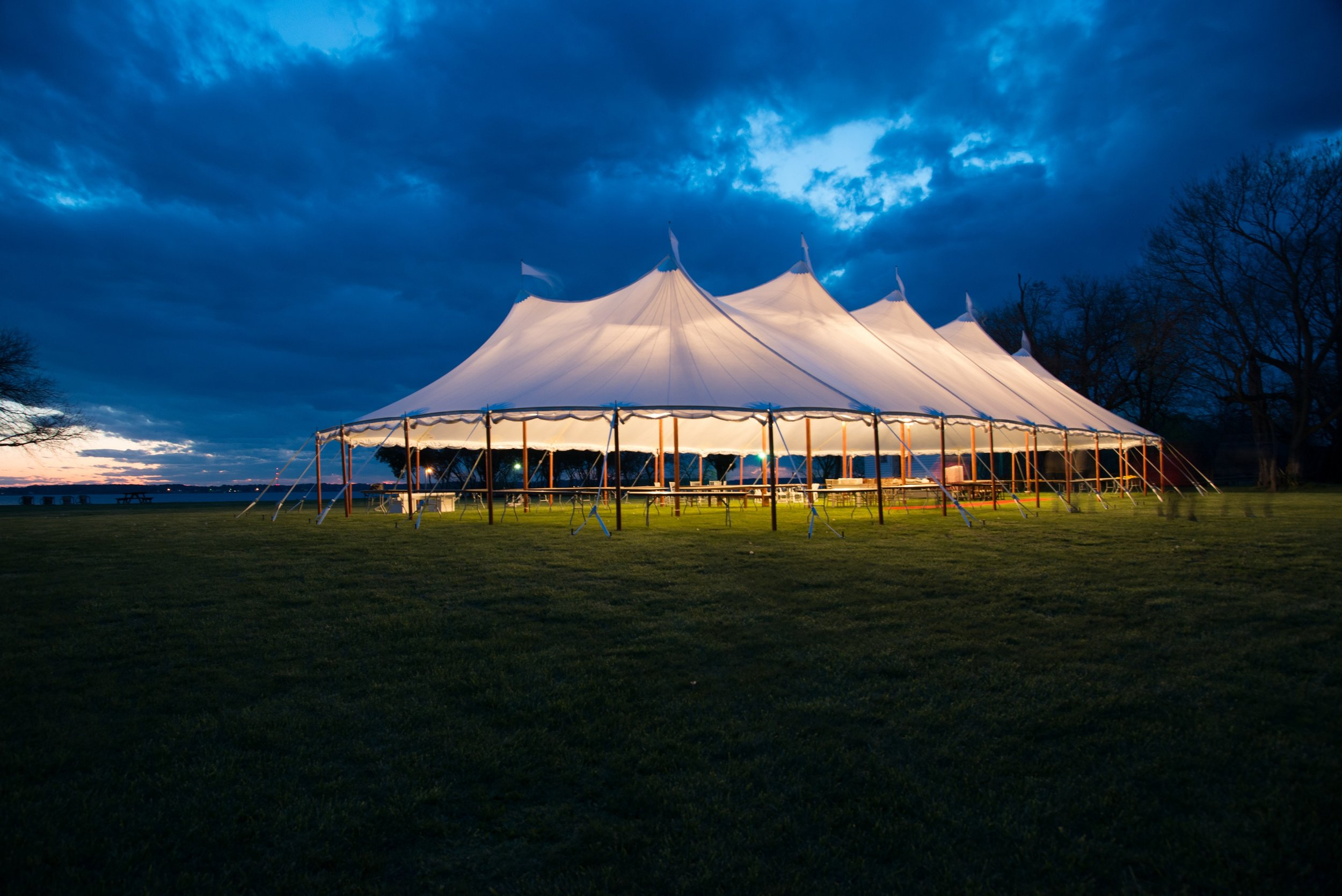 weddings    view options