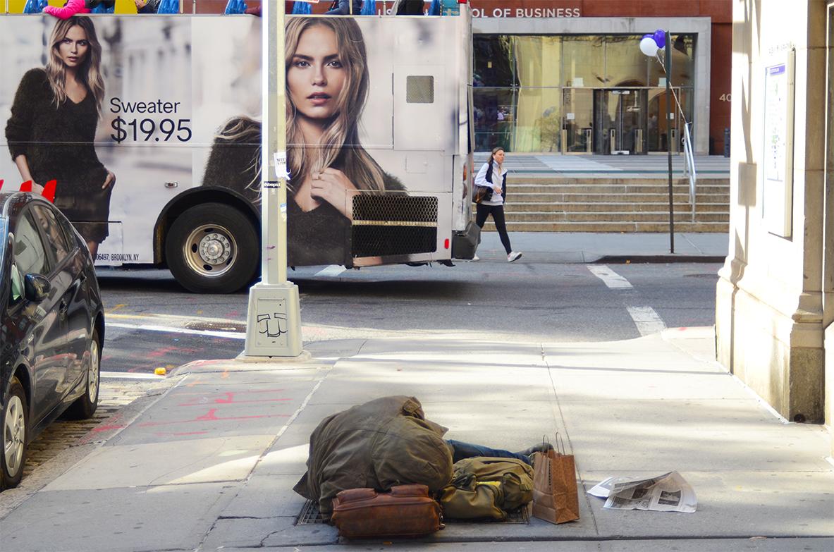 HomelessEDIT2_PCI.jpg
