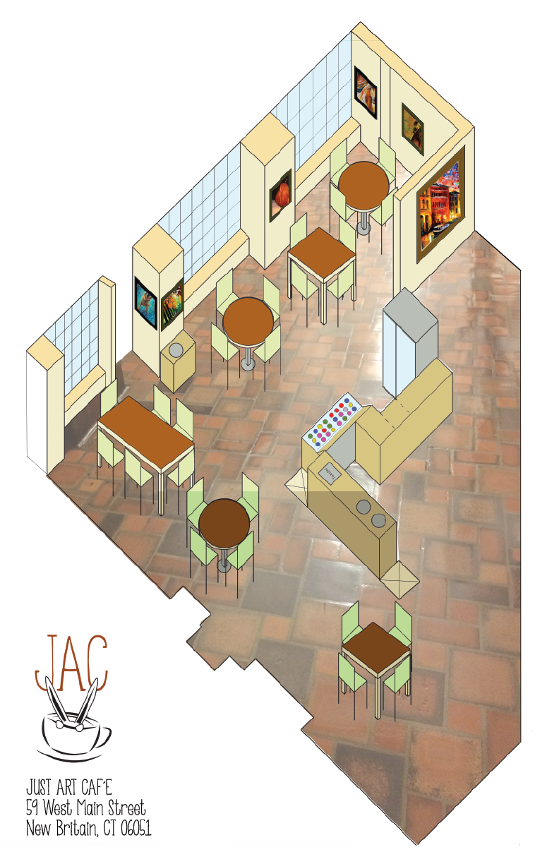 Axonometric.png