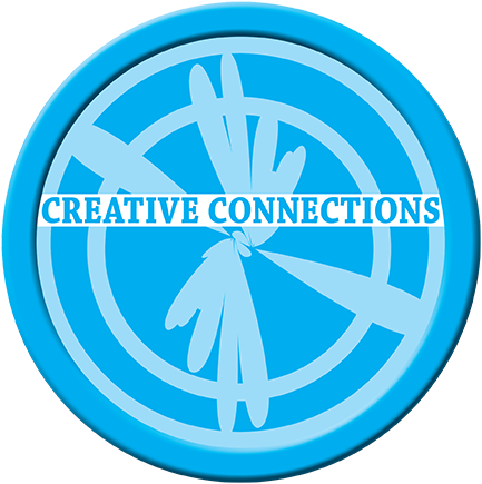 Creative-Connections copy.png