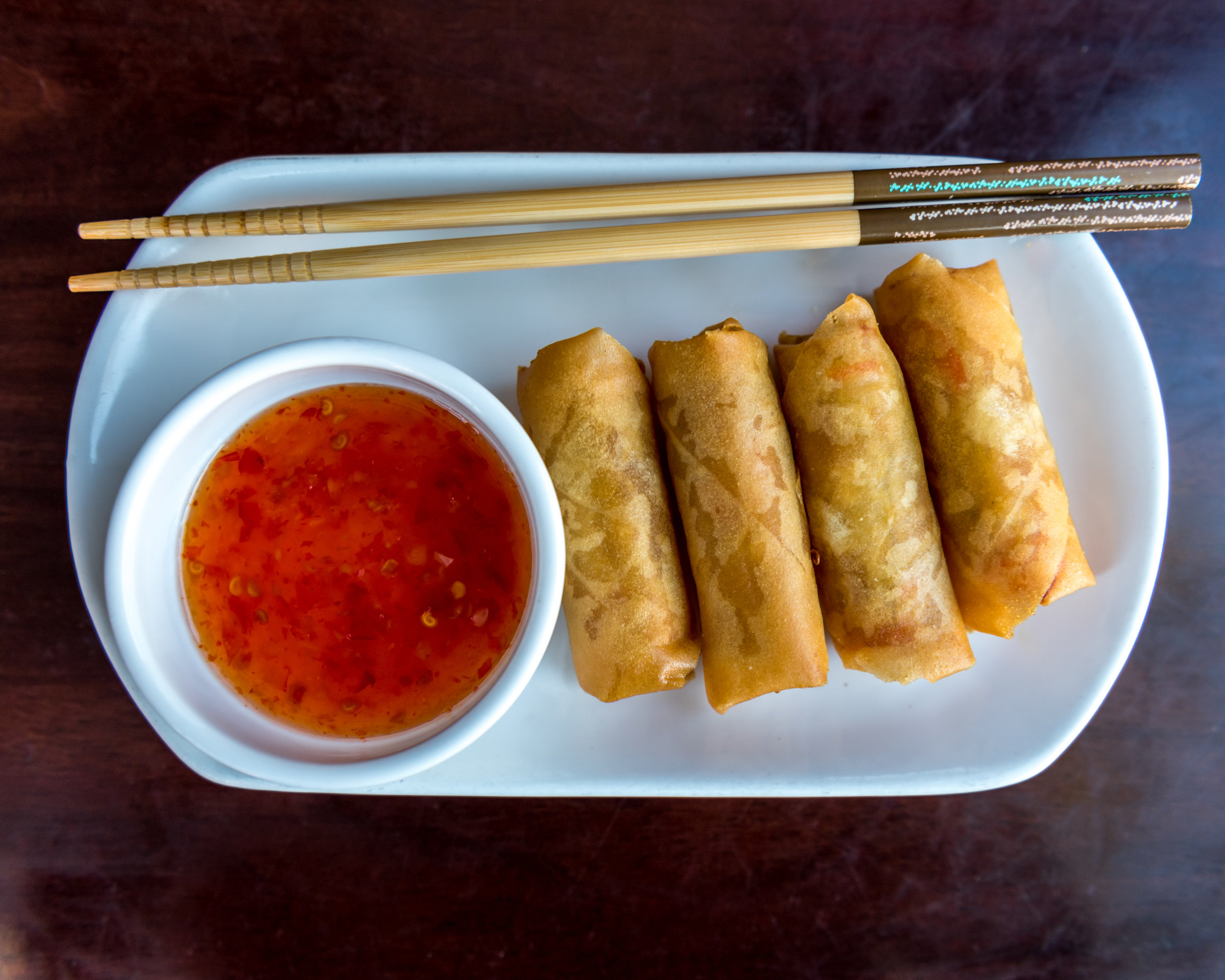 Basil_Vegetable Spring Roll_2880x2304.jpg