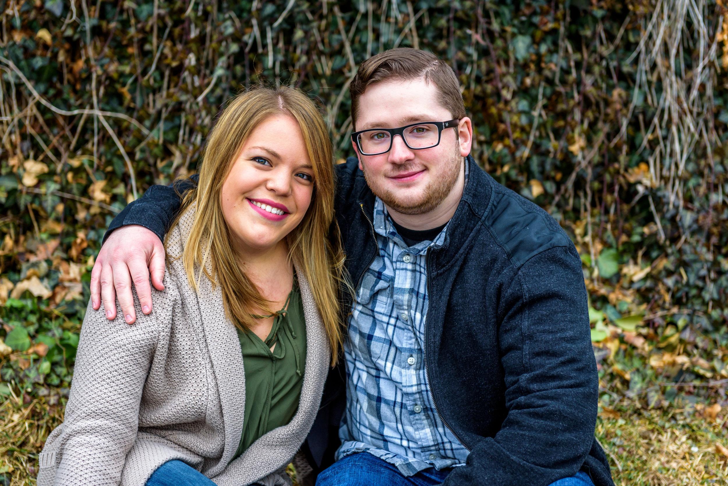 Jessica&Josh-3.jpg