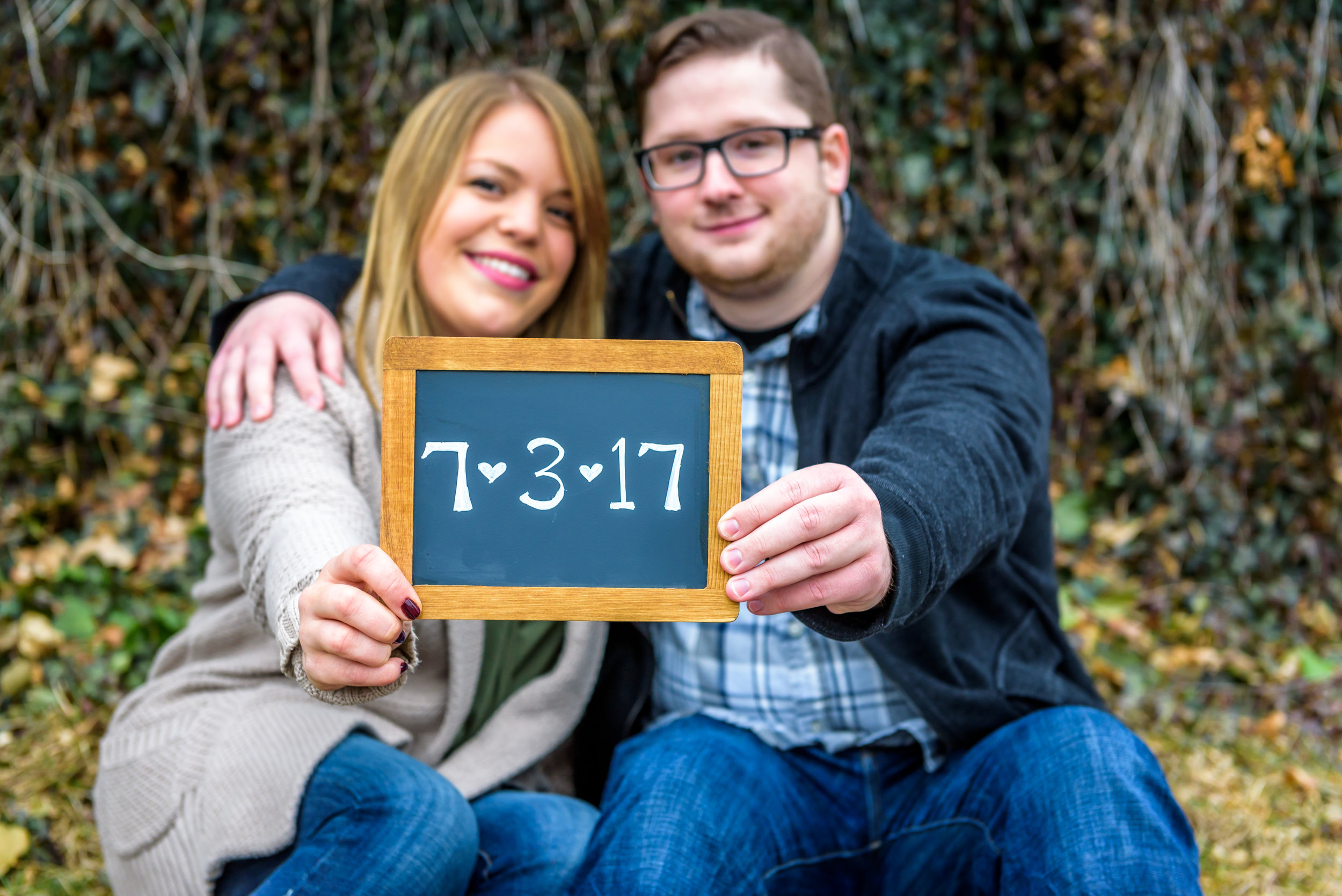 Jessica&Josh-4.jpg