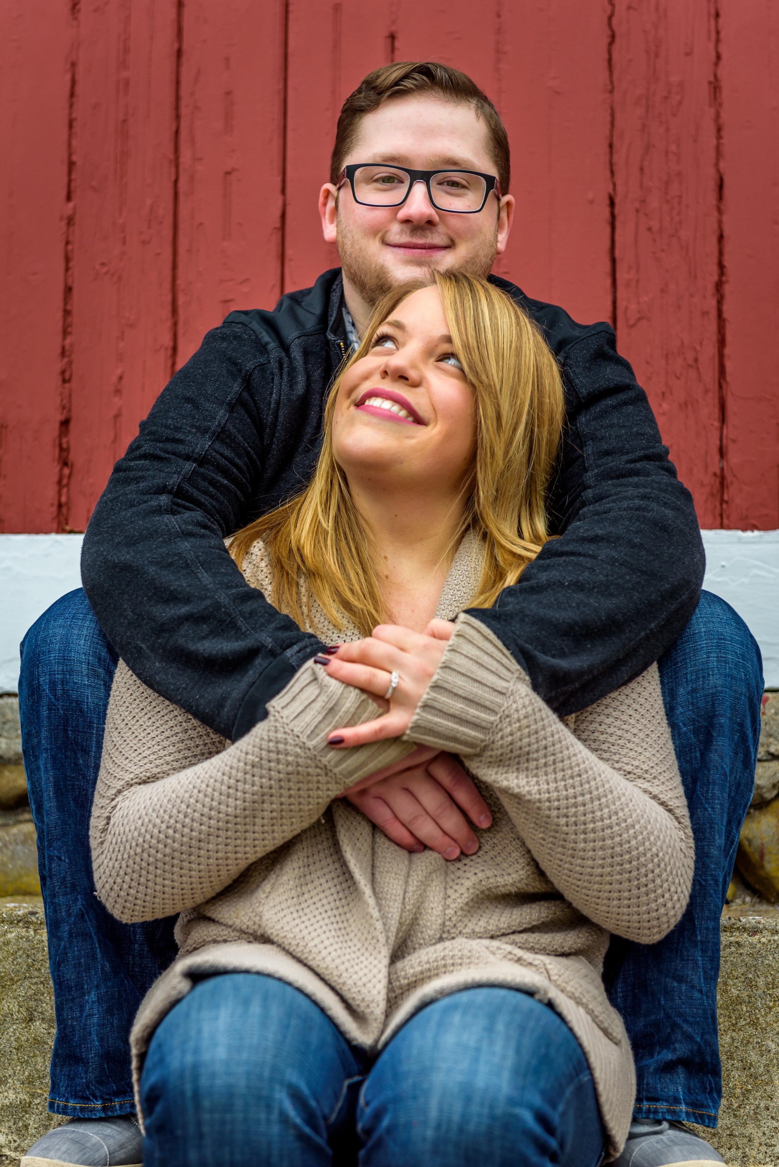 Jessica&Josh-8.jpg