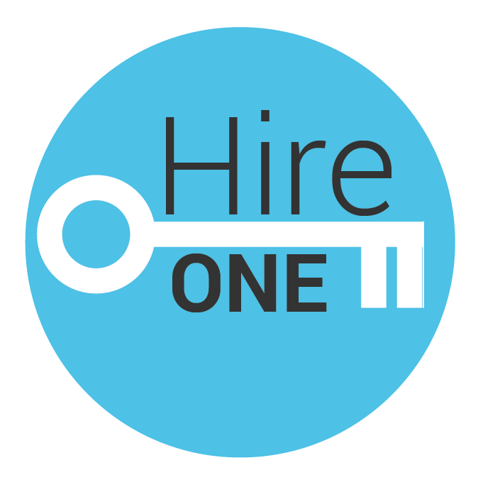hire_one2-01.png