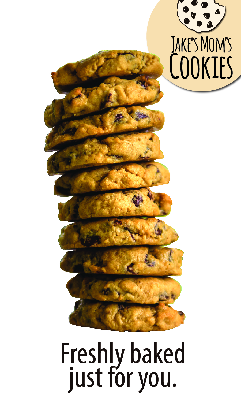 Cookies-01 copy.jpg