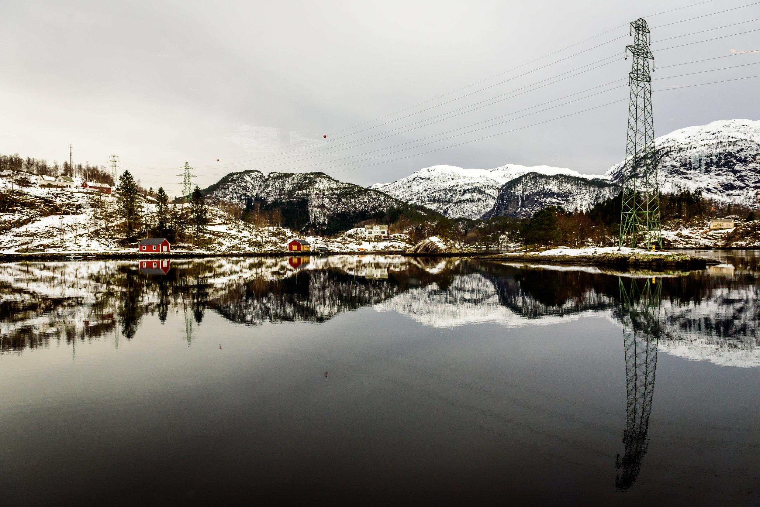 Norway-149.jpg