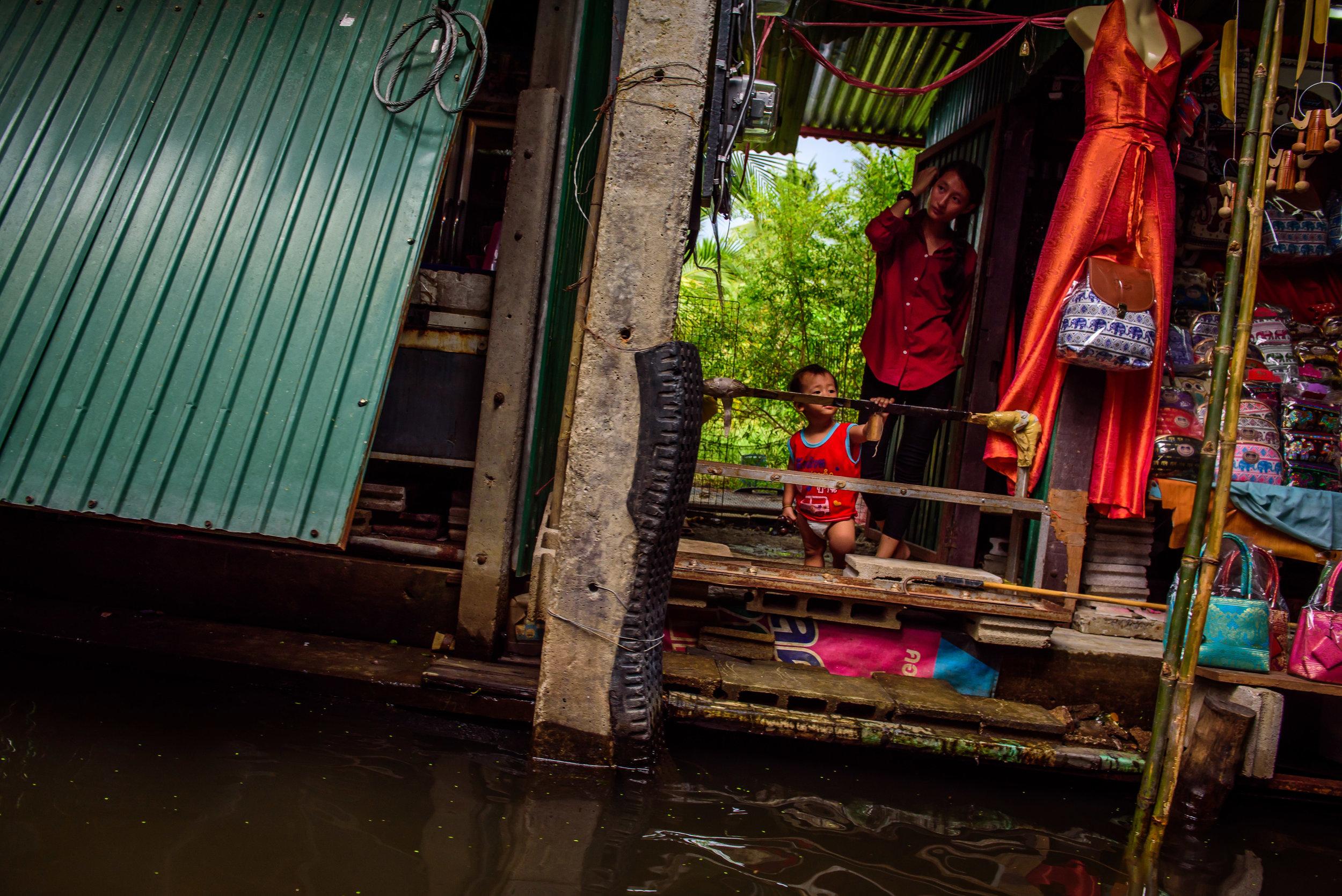 BangkokDay1-12.jpg