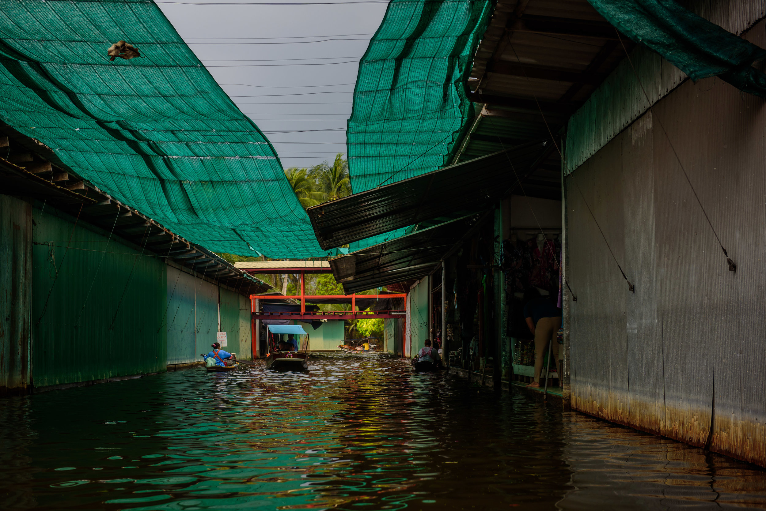 BangkokDay1-13.jpg
