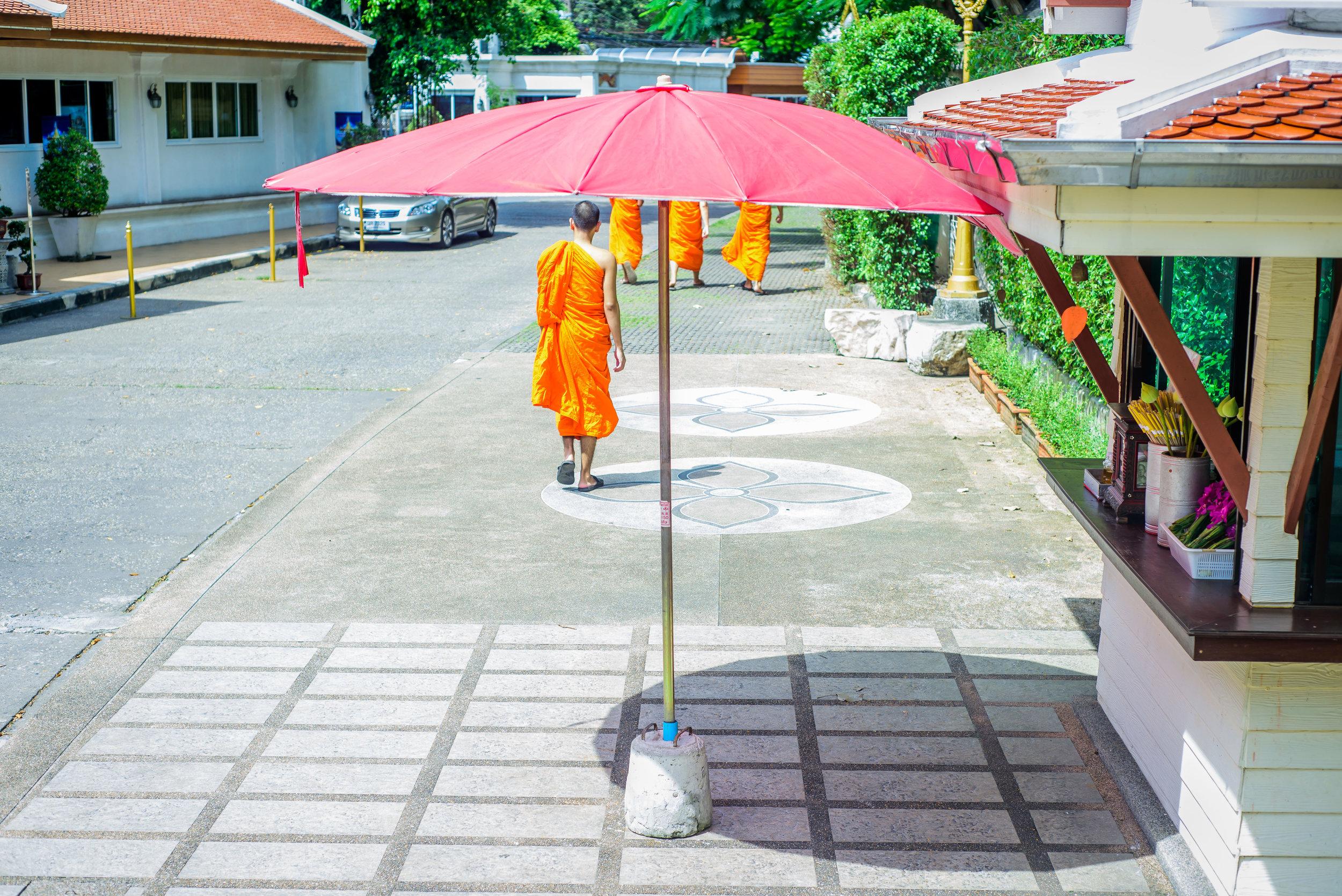 BangkokDay1-6.jpg