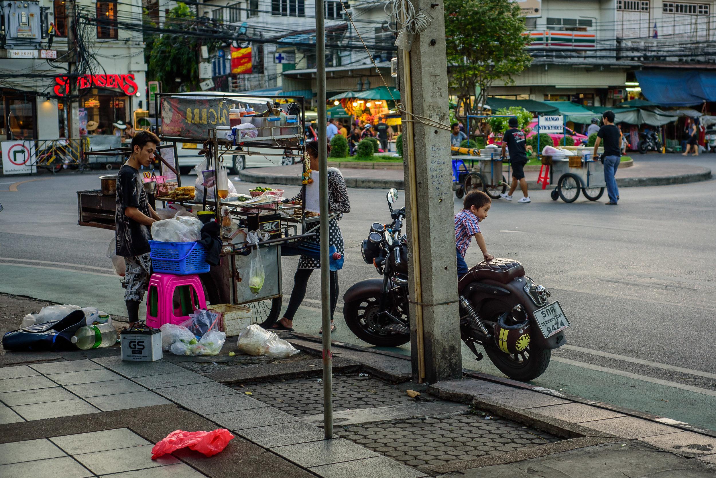 BangkokDay1-36.jpg