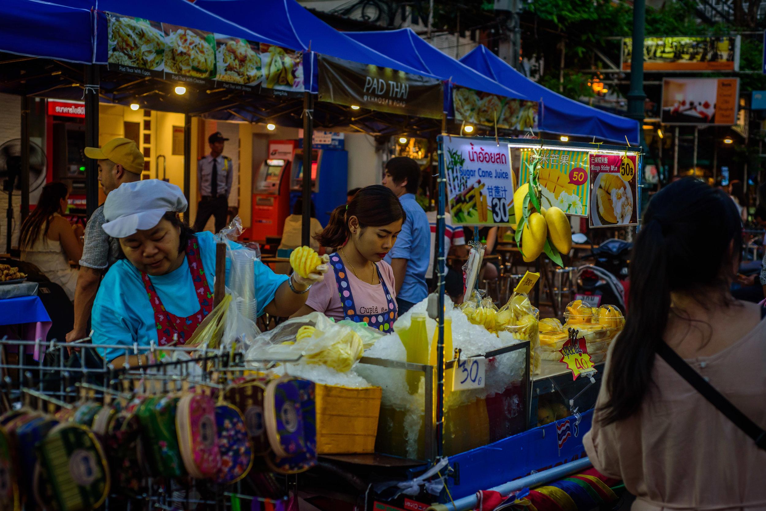 BangkokDay1-43.jpg
