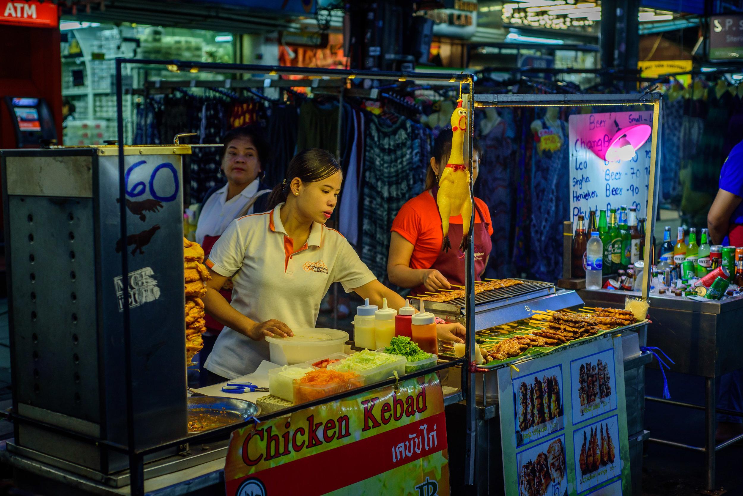 BangkokDay1-47.jpg
